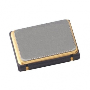 CRYSTAL 40.0000MHZ 10PF SMD