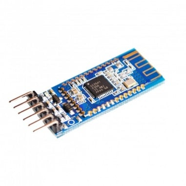 AT-09 BLE Bluetooth 4.0
