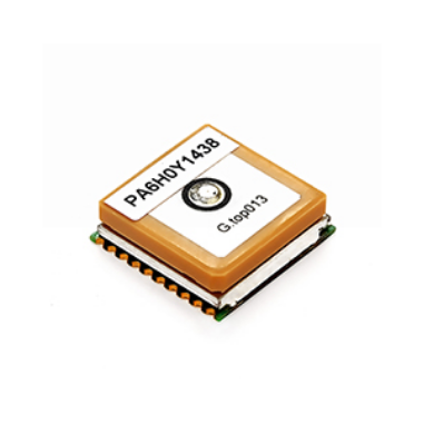 MTK3339-PA6H GPS SMD Module with antenna