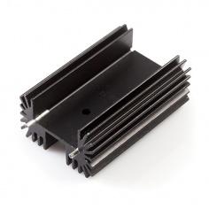 Heat Sink - Multiwatt Package