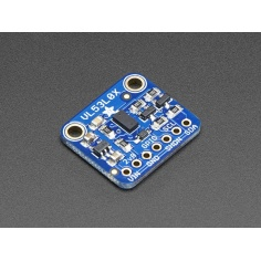 Adafruit VL53L0X Time of Flight Distance Sensor - ~30 to 1000mm