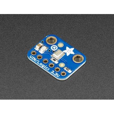 Adafruit I2S MEMS Microphone Breakout – SPH0645LM4H