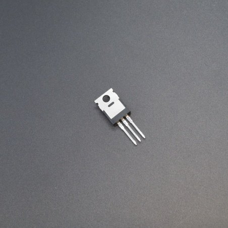 IRL3803 N-Channel MOSFET