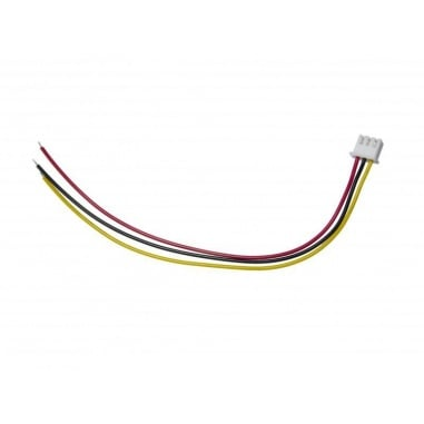 JST Cable PH 3-PIn Set