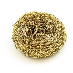 Brass Sponge: TOL-08964