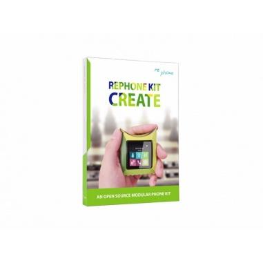 RePhone Kit Create