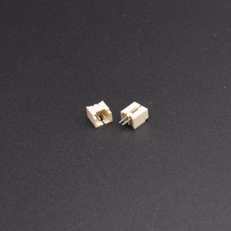 JST SH 2-Pin Connector set