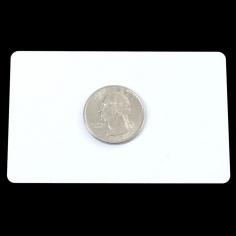 13.56MHz RFID/NFC Card – 1KB