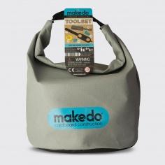 Makedo: TOOLSET (360 pieces)