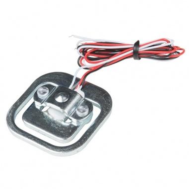 Load Sensor - 50kg