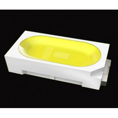 3014 SMD LED