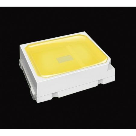 2835 White SMD LED