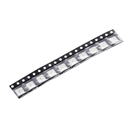 LED - SMD 5050 RGB (WS2812)