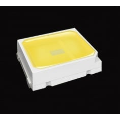 2835 White SMD LED 0.1W (Pack of 10)