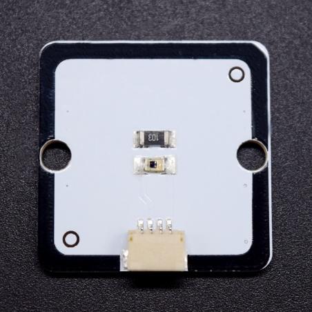 Medusa Ambient Light Sensor