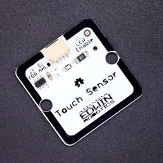 Medusa Touch Sensor