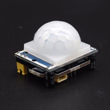 Medusa 3.3 V PIR Motion Sensor