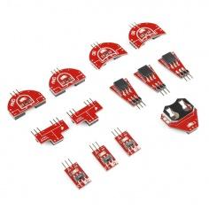 SparkFun LogicBlocks Kit: KIT-11006