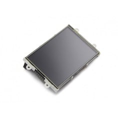 4D Systems 3.5 Inch Primary Display for Raspberry Pi