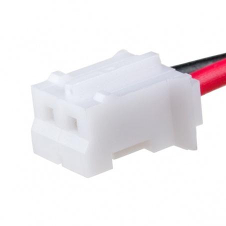 micro:bit Battery Holder - 2xAA (JST-PH) -  PRT-14299