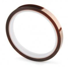 High Temperature Adhesive Tape - (1cm, 33m): PRT-10687