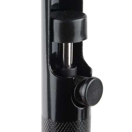 Solder Vacuum: TOL-13203