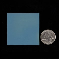 Theragrip Thermal Tape: PRT-09771