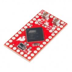 SparkFun AST-CAN485 Dev Board: DEV-14483