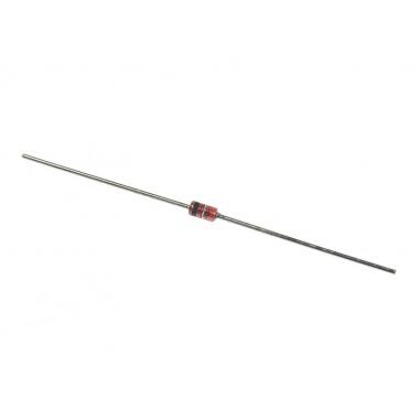 6.8V Zenner Diode- 1N4736 (Pack of 5)