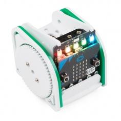 :MOVE Mini Buggy Kit ROB-14679