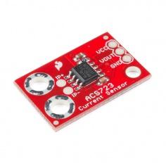 SparkFun Current Sensor Breakout - ACS723 SEN-13679