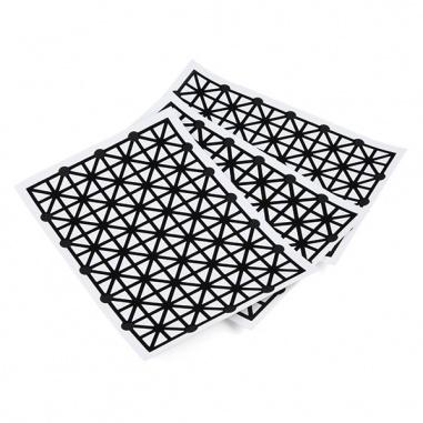 Bare Conductive Printed Sensors (3 pack)  SEN-14696