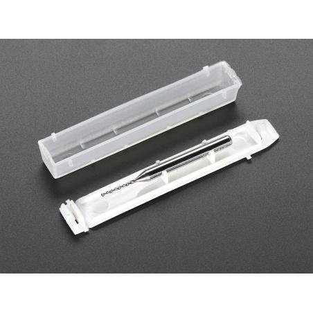 Carbide PCB Drill Bit - 0.9mm