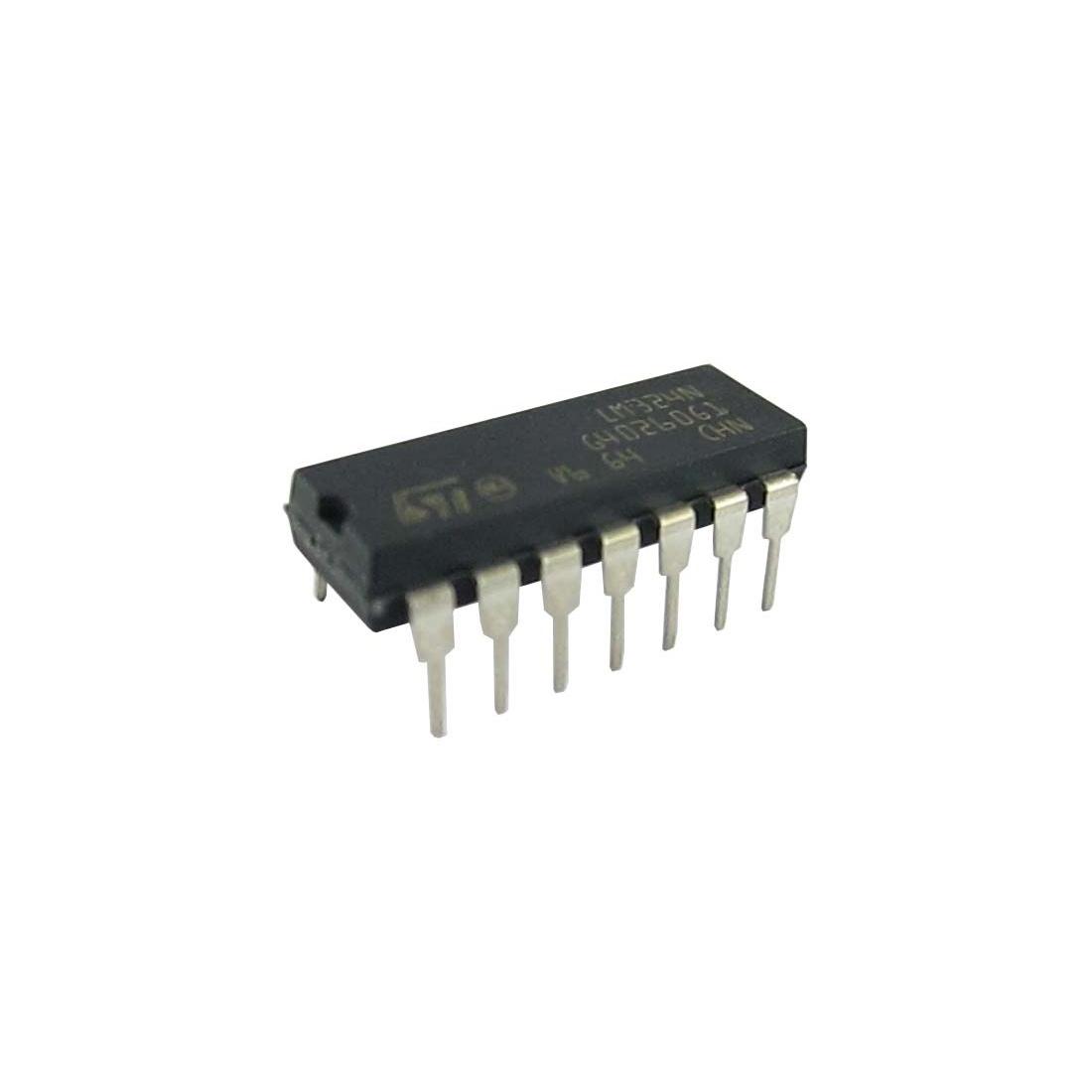 lm324 quad op amp rh shop edwinrobotics com lm324 quad operational amplifier lm324 quad op amp datasheet