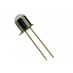 Infrared Emitting Diodes(GaAs)
