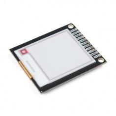 "3 Color ePaper Display - 1.54"" SPX-14892"
