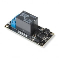 Qwiic Relay SPX-14712