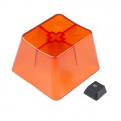 NovelKeys Big Switch - Tactile COM-14583