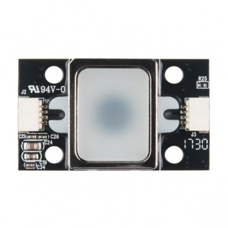 Fingerprint Scanner - TTL (GT-521F32)  SEN-14518