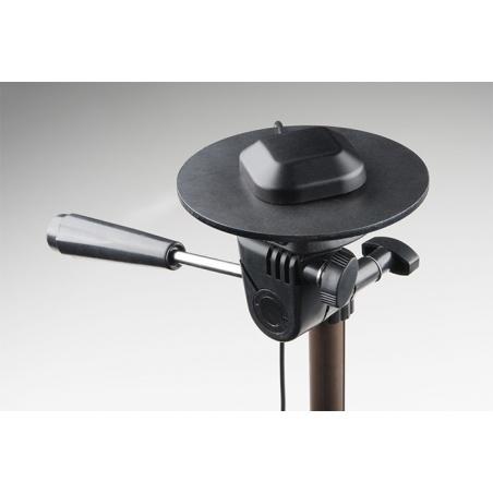 GPS Antenna Ground Plate  GPS-15004