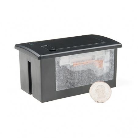 Thermal Printer  COM-14970