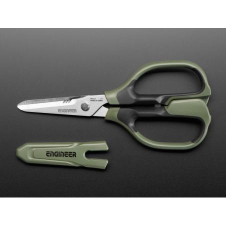 Super Scissors - PH-57