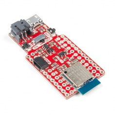 SparkFun Pro nRF52840 Mini - Bluetooth Development Board DEV-15025
