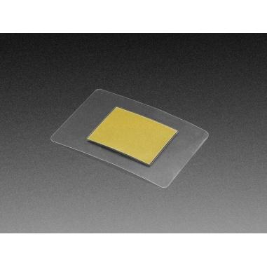 HD Magnet Viewing Film - 50x40mm