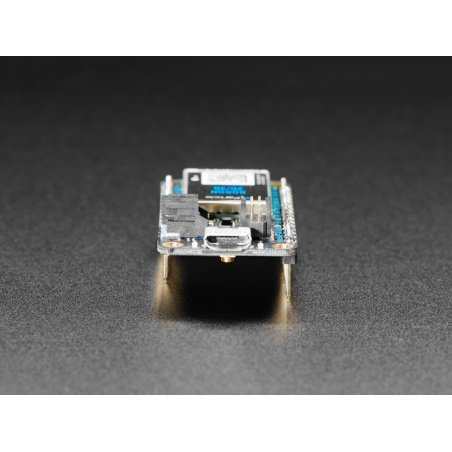Particle Boron 2G/3G Kit - nRF52840 with Mesh and Cellular