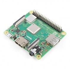 Raspberry Pi 3 A+ DEV-15139