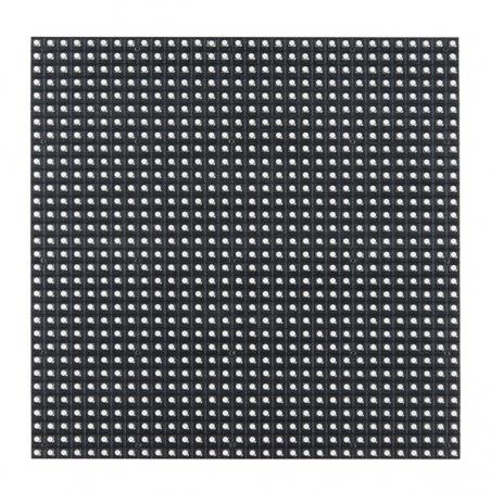 RGB LED Matrix Panel - 32x32  COM-14646
