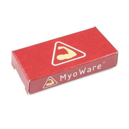 MyoWare Muscle Sensor  SEN-13723