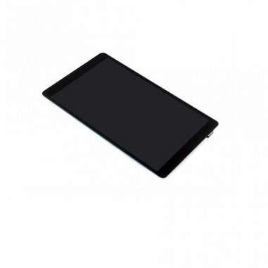 """5.5"""" HDMI AMOLED LCD Capacitive Touchscreen"""