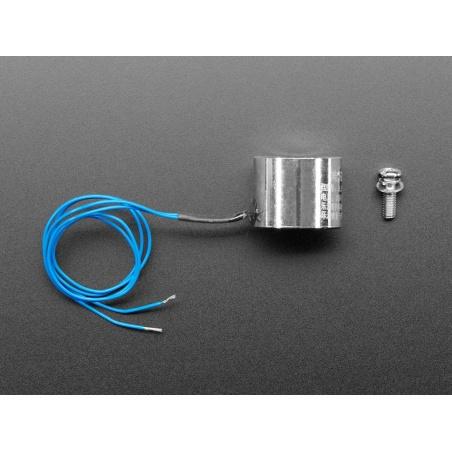 5V Electromagnet - 5 Kg Holding Force - P2520